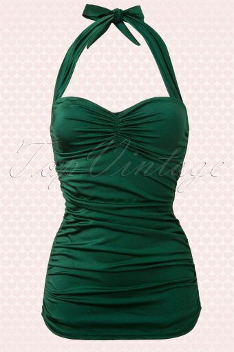 5628-56418-esther-williams-classic-fifties-bathing-suit-emerald-green-161-40-12102-20140219-0005-frontw-large