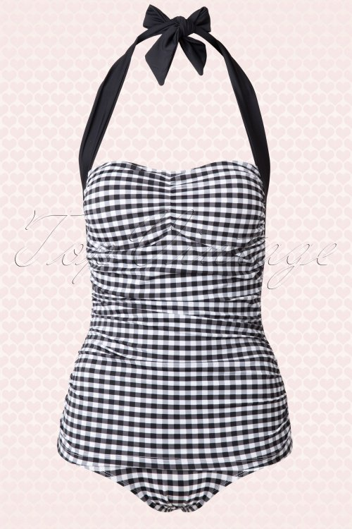 8465-64500-bunny-50s-elsie-classic-black-and-white-gingham-swimsuit-15366-20150521-0003w-large