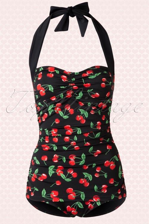 8549-65416-bunny-50s-cherry-swimsuit-161-14-15367-20150608-006w-large