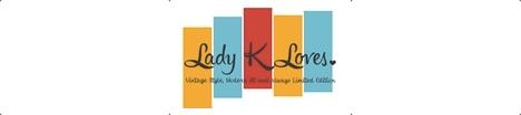 ladykloves