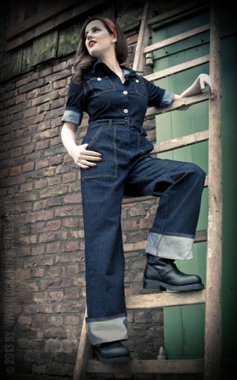 rumble59_ladies_denim-blue_jeans-overall-50s-01