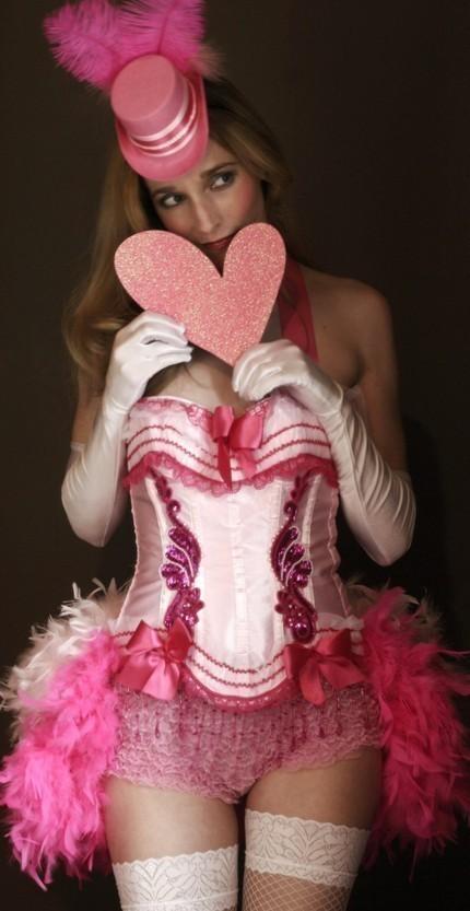 burlesque-kostuum-kopen