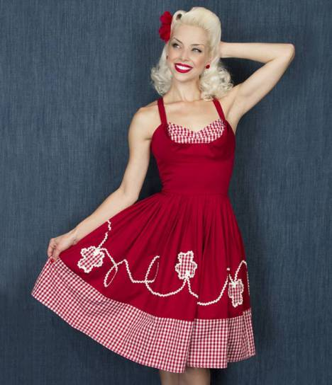 gingham-red-lena-picnic-dress-web