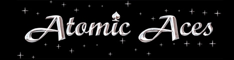 atomic aces logo