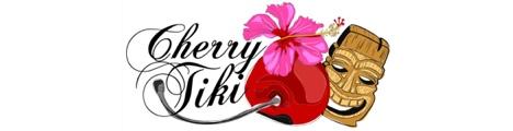 cherrytiki-logo