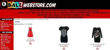 Rockabilly Badezimmer | 8 Ball Webstore Rockabilly Kleidung Accessoires Und Mehr