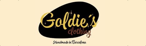 goldies clothing