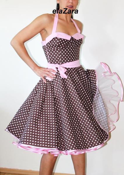 Dekoration Mode Fashion  dekoration, mode, fashion, wedding dress ...
