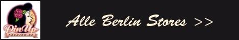 berlin stores