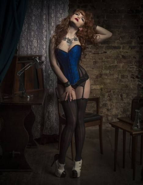 Valkyrie Corsets 2014 01 - 005