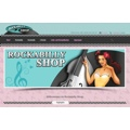 rockabilly shop com featured