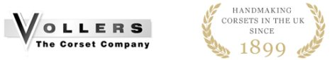 vollers logo