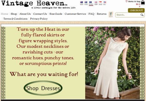 vintage-heaven