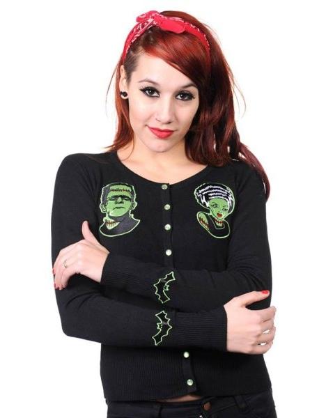 gothic-cardigan