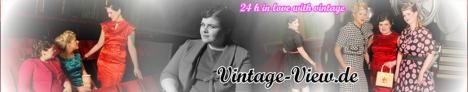vintage-view-logo