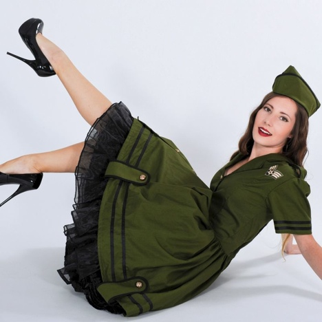 militarydresstabs1small_grande Kopie