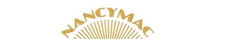 nancy mac logo
