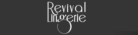 revival-lingerie-logo