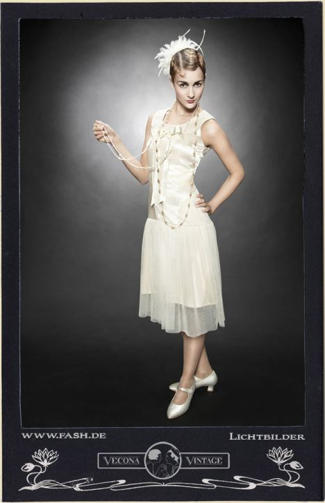 jaren-20-jurk