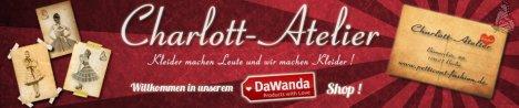Charlott-Atelier logo