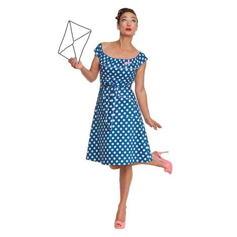 Kleidung stil 60er jahre manner
