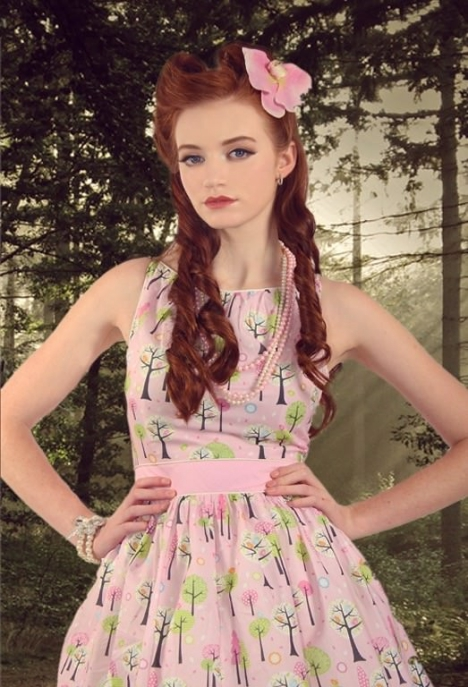 enchanted_forest_day_dress_2_filter_1