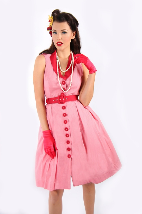 girl_crazy_collar_dress_red_1_brand_1