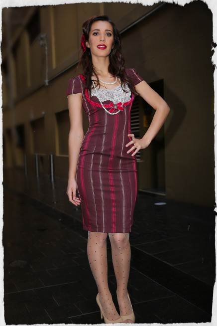 high_society_wiggle_dress_3_brand_1