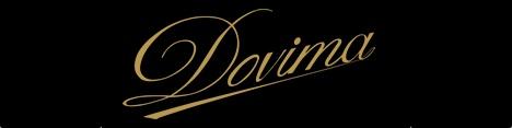 dovima logo
