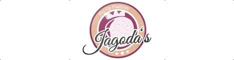 jagodas logo