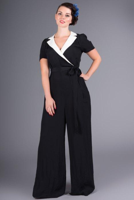 Kleid 40er shop