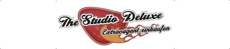 studio deluxe logo