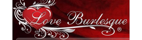 logoloveburlesque