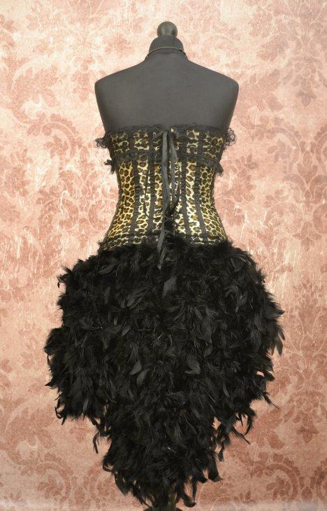 burlesque mode pinup. Black Bedroom Furniture Sets. Home Design Ideas