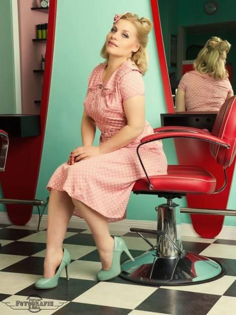 0acab2fad8e31 Different Dressed - feminine Retro Mode und viele Labels