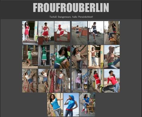 froufrouberlin