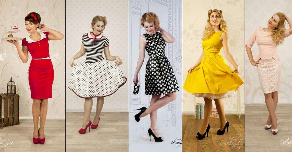 d55fb9710879df Miss-Vintage.de – Retro Mode im Pretty Confetti Shop