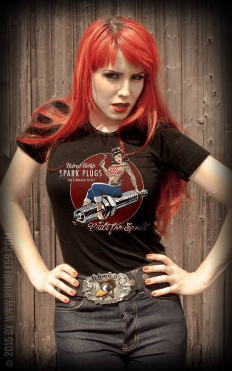 ladies_shirt_bettys_spark_plug-vorderansicht