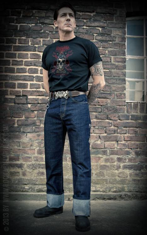 rumble59_denim-blue_jeans-wild_wrench-02