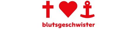 blutsgeschwister-logo