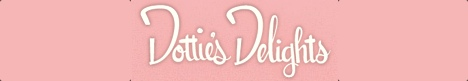 dotties delight logo