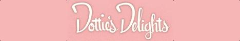 dotties delight logo