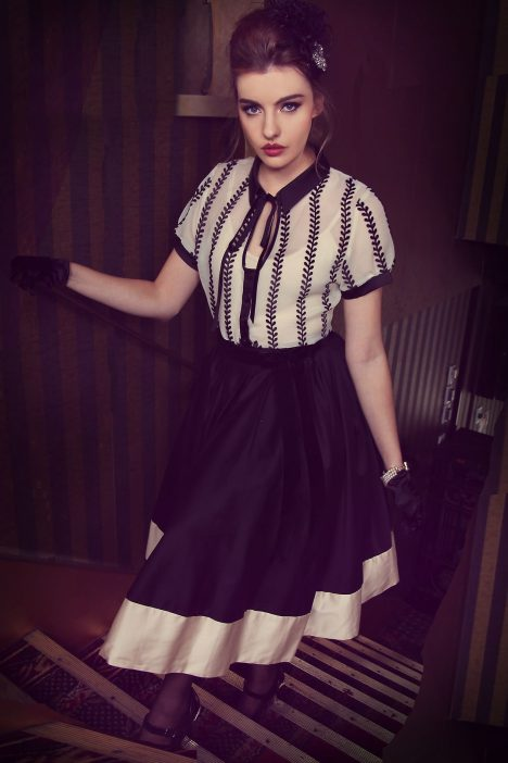 notre_dame_contrast_skirt_2_filter_brand