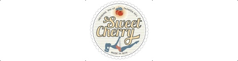 sweet-cherry-logo