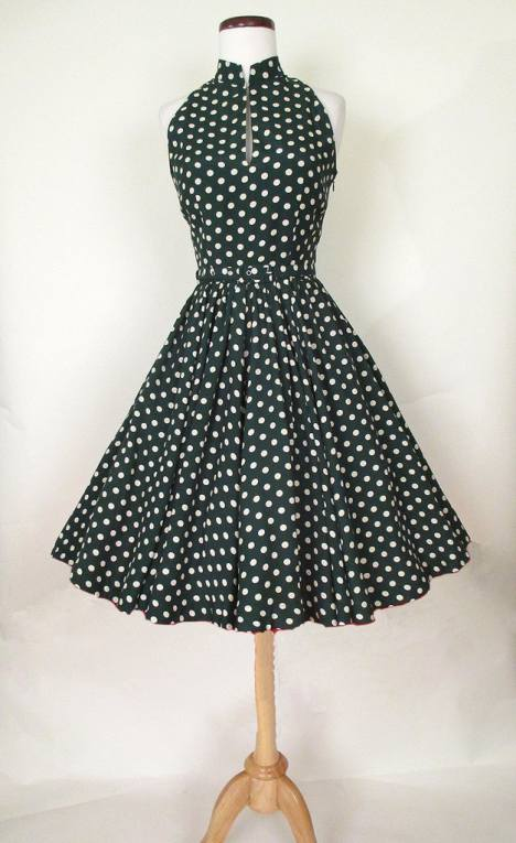 green-dress-11_1024x1024
