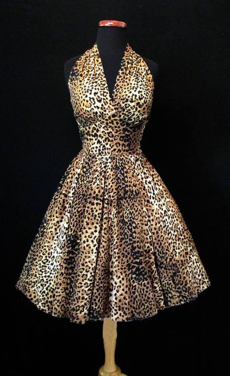 leopard-dress-4_1024x1024