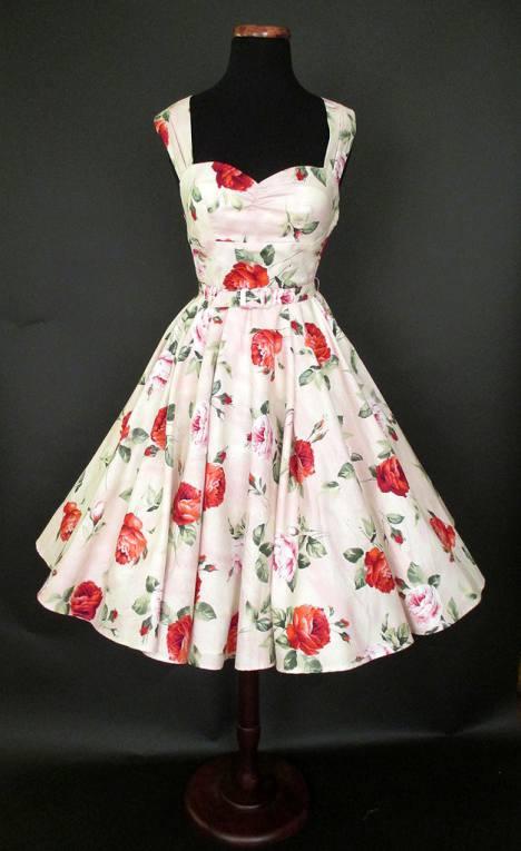 pink-rose-dress-3_1024x1024