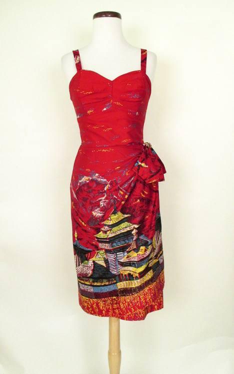 red-sarong-4_1024x1024