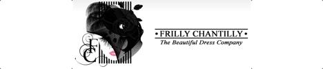 frillychantilly