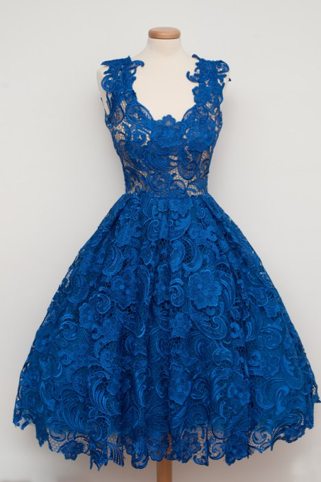 blue1-600x900